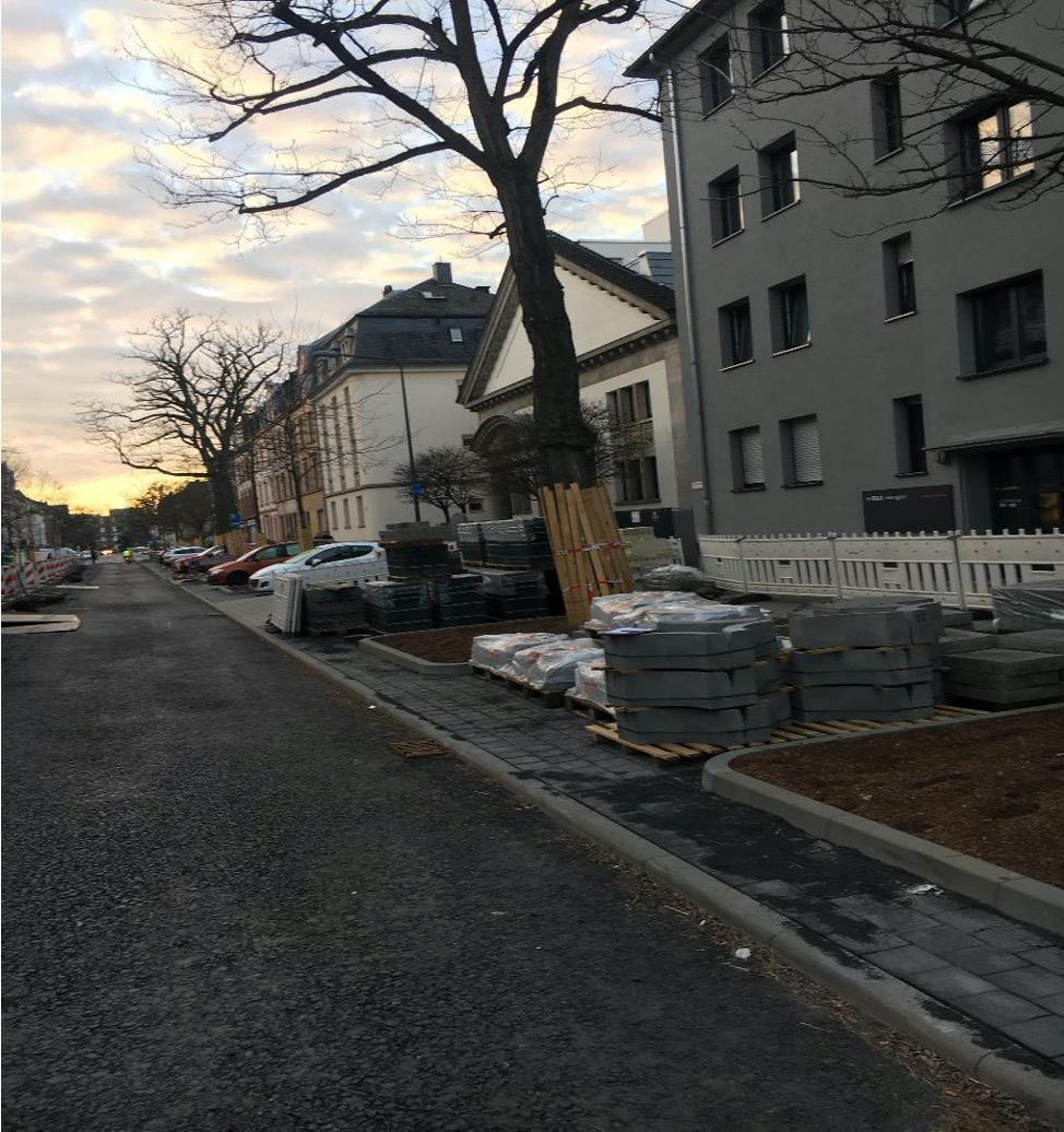 Ffm_Hufnagelstrasse-Erneuerung