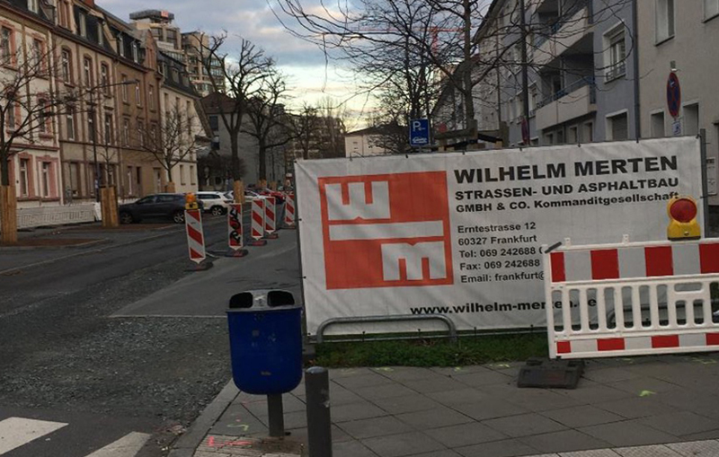 Merten_Ffm_Hufnagelstr