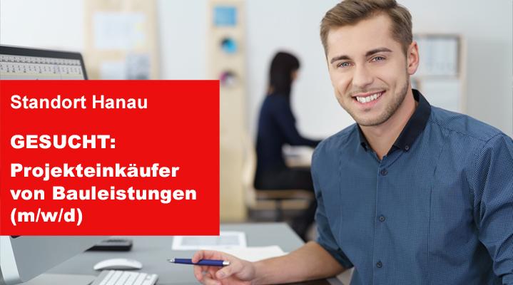 Projekteinkaeufer_hanau_blog