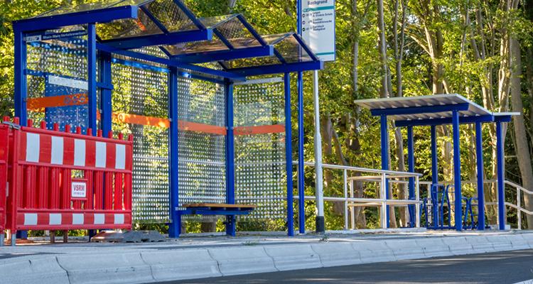 Bushaltestelle1B_wilhelm_merten